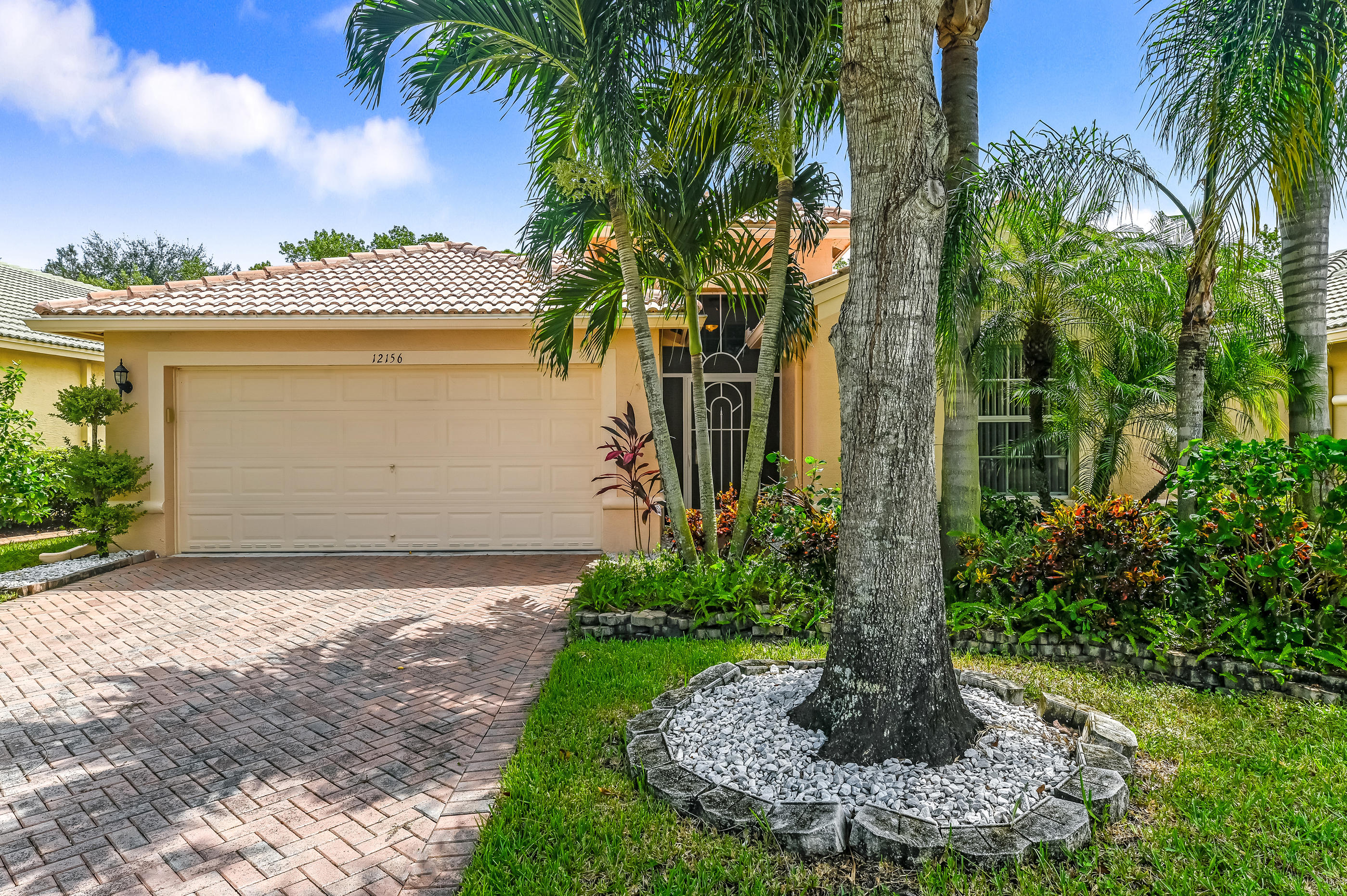 12156 La Vita Way Boynton Beach, FL 33437