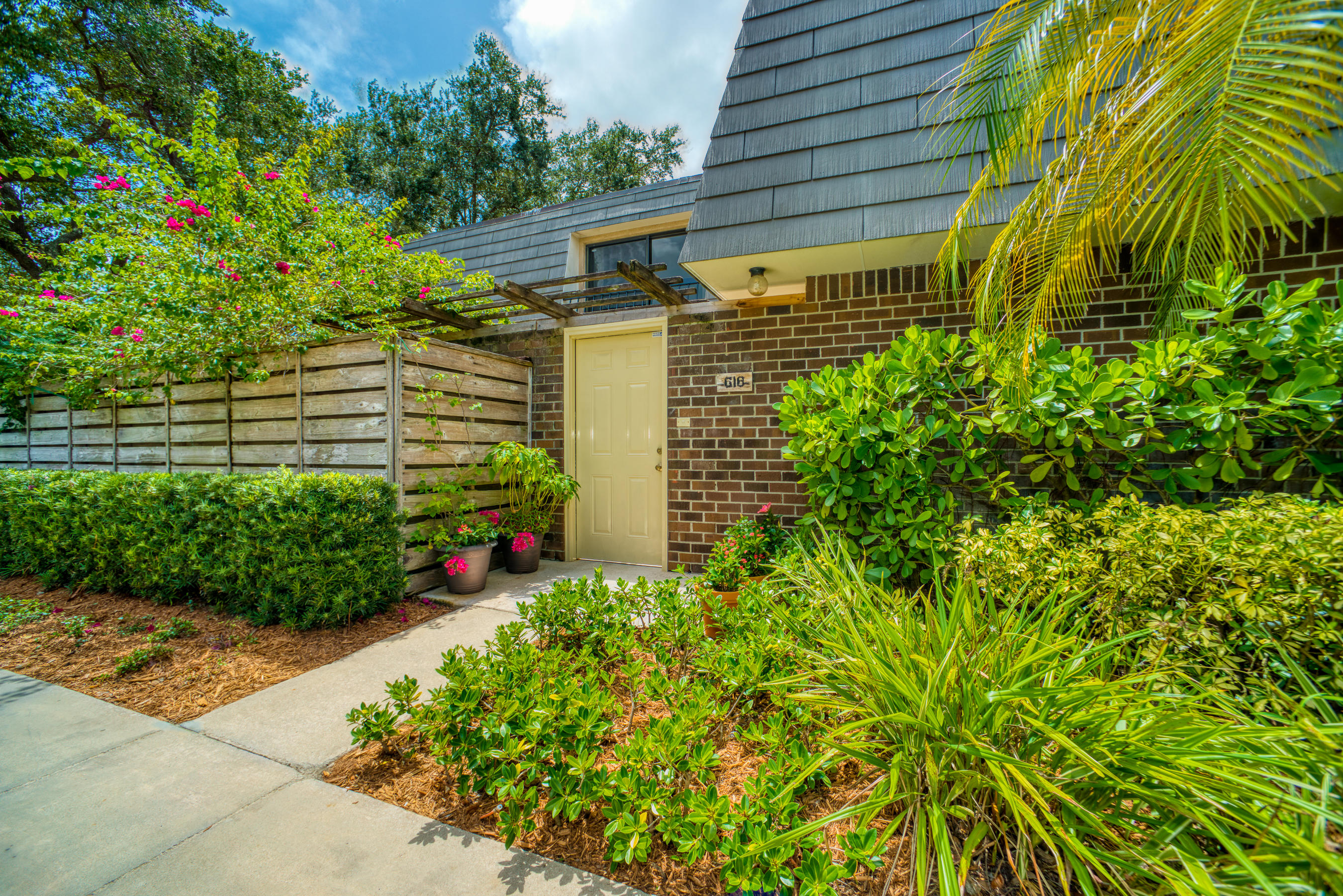Home for sale in Glenwood Palm Beach Gardens Florida