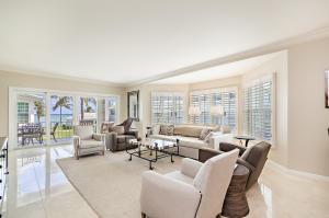 400 S Ocean Boulevard 204a For Sale 10649649, FL