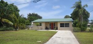 4600 NE 4th Avenue  For Sale 10649860, FL