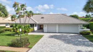 17746  Foxborough Lane  For Sale 10649543, FL