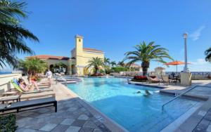 701 S Olive Avenue 102  & 103 For Sale 10649550, FL