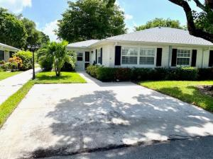 10142 S 40th Trail 272 For Sale 10594264, FL