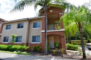 3740 N Jog Road 206 For Sale 10649573, FL