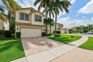 7835  Colony Lake Drive  For Sale 10649636, FL