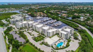 2700  Donald Ross Road 205 For Sale 10649571, FL
