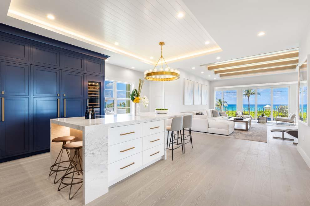 Home for sale in Manor House Delray Beach Florida