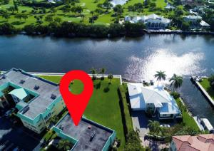 20  Colonial Club Drive 100 For Sale 10638014, FL