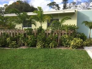Completely renovated in 2015, new hurricane windows & doors, new roof, new doors, new kithcen and bathrooms, New efficient AC system, new sewer and water lines. Large backyard, nice landscaping and garden areas, across the street from a city park, great Boca Raton school district, 5 minute drive to the beach.