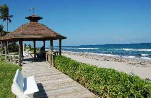 5505 N Ocean Boulevard 8-206 For Sale 10649631, FL