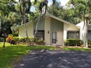 3817  Arelia Drive  For Sale 10647118, FL
