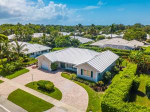616  Camino Gardens Boulevard  For Sale 10649155, FL