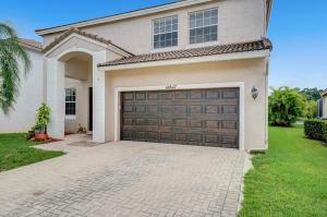 10847  Oak Bend Way  For Sale 10649803, FL