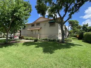6723  Via Regina  11 For Sale 10649781, FL