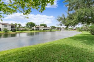 7927  Eastlake Drive 5h For Sale 10649811, FL