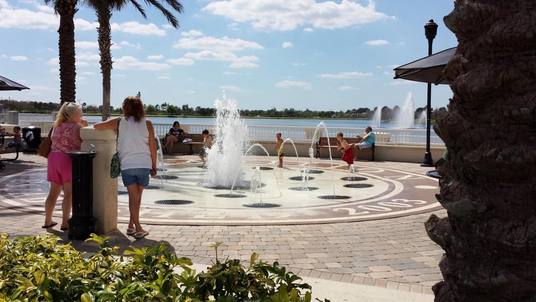 10551 SW West Park Avenue Port Saint Lucie, FL 34987 photo 44