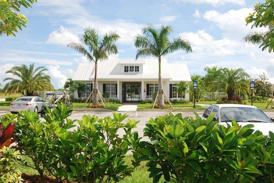 10551 SW West Park Avenue Port Saint Lucie, FL 34987 photo 40