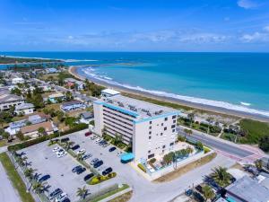 355 S Ocean Drive 401 For Sale 10652766, FL