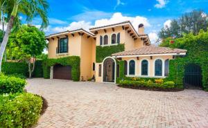 340 NE Spanish Trail  For Sale 10649855, FL