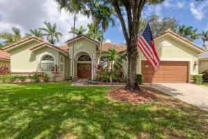 10069  Umberland Place  For Sale 10649221, FL