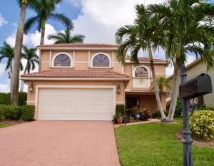 9140  Villa Portofino Circle  For Sale 10642634, FL