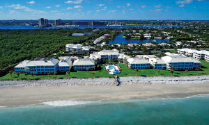 11042  Turtle Beach Road D-202 For Sale 10651499, FL