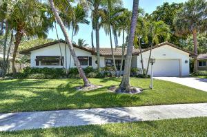 1270 SW 14th Street  For Sale 10649967, FL