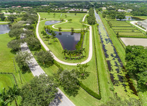 3213  Palm Beach Point Boulevard  For Sale 10650725, FL