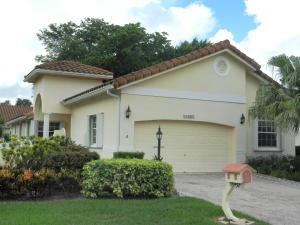 16432  Del Palacio Court  For Sale 10650053, FL