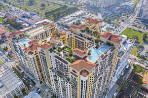 701 S Olive Avenue 1903 For Sale 10649920, FL