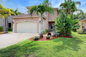 10608  Walnut Valley Drive  For Sale 10630027, FL