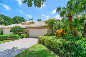 2462 NW 66th Drive  For Sale 10649939, FL