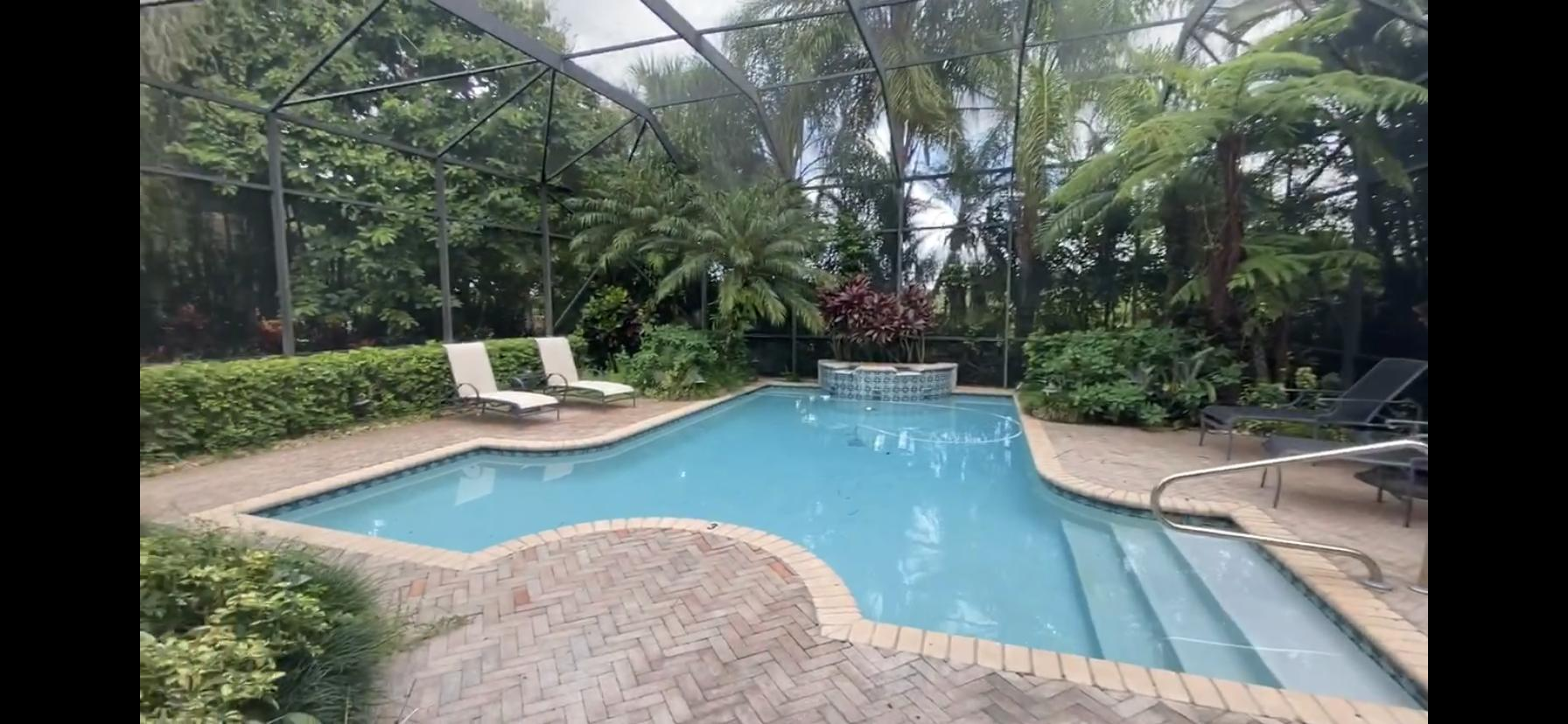 Home for sale in James Estate Lake Worth Florida