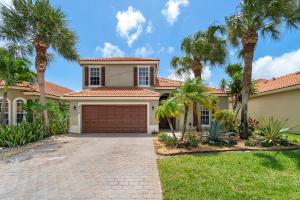 4958  Gateway Gardens Drive  For Sale 10650375, FL