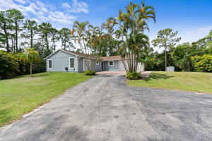 4303  120th Avenue Avenue  For Sale 10650003, FL