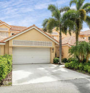 23156  Fountain View B For Sale 10650002, FL