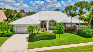 10739  Stonebridge Boulevard  For Sale 10651269, FL