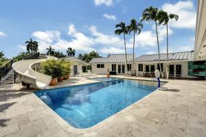 17857  Boniello Drive  For Sale 10650101, FL