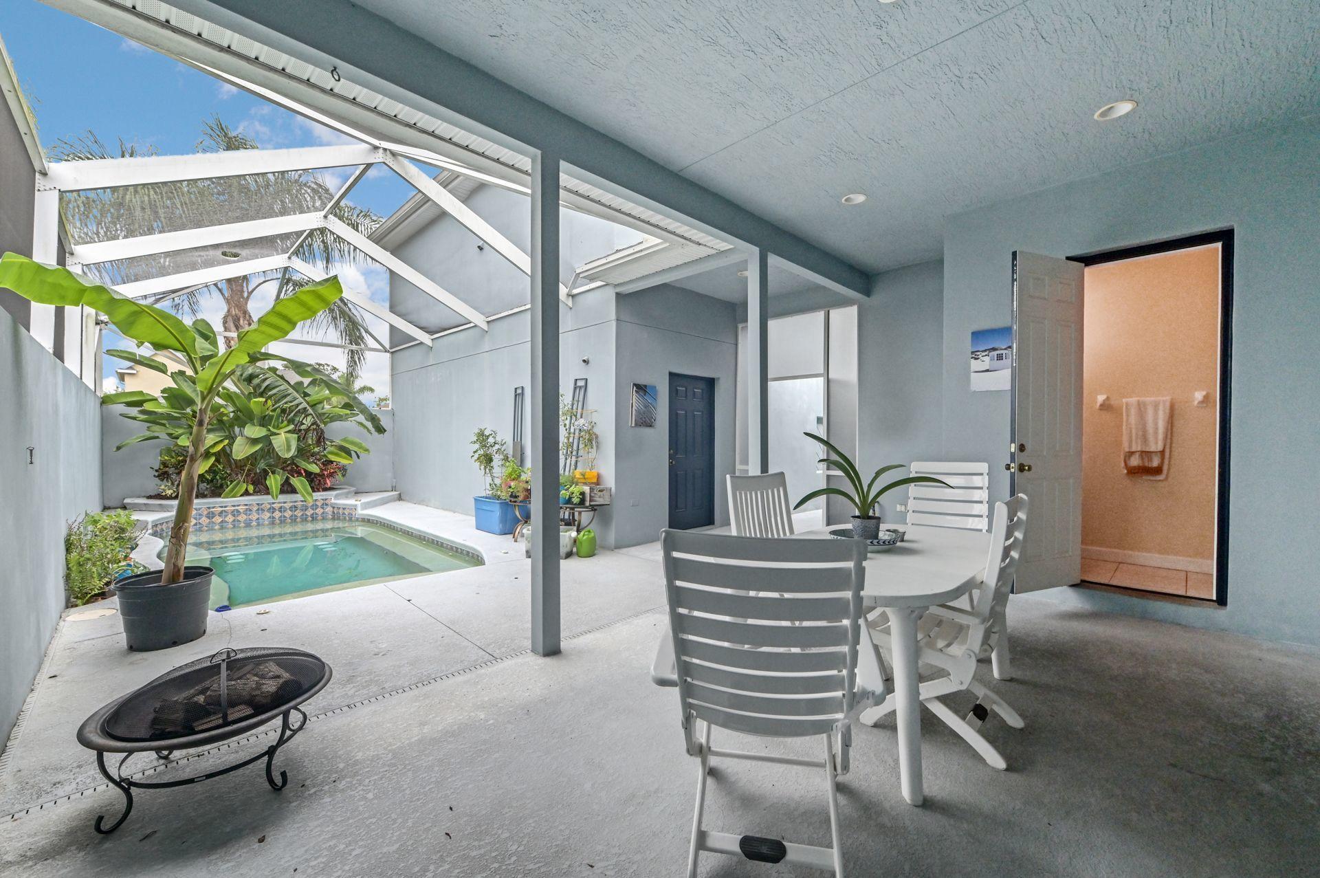 10551 SW West Park Avenue Port Saint Lucie, FL 34987 photo 33