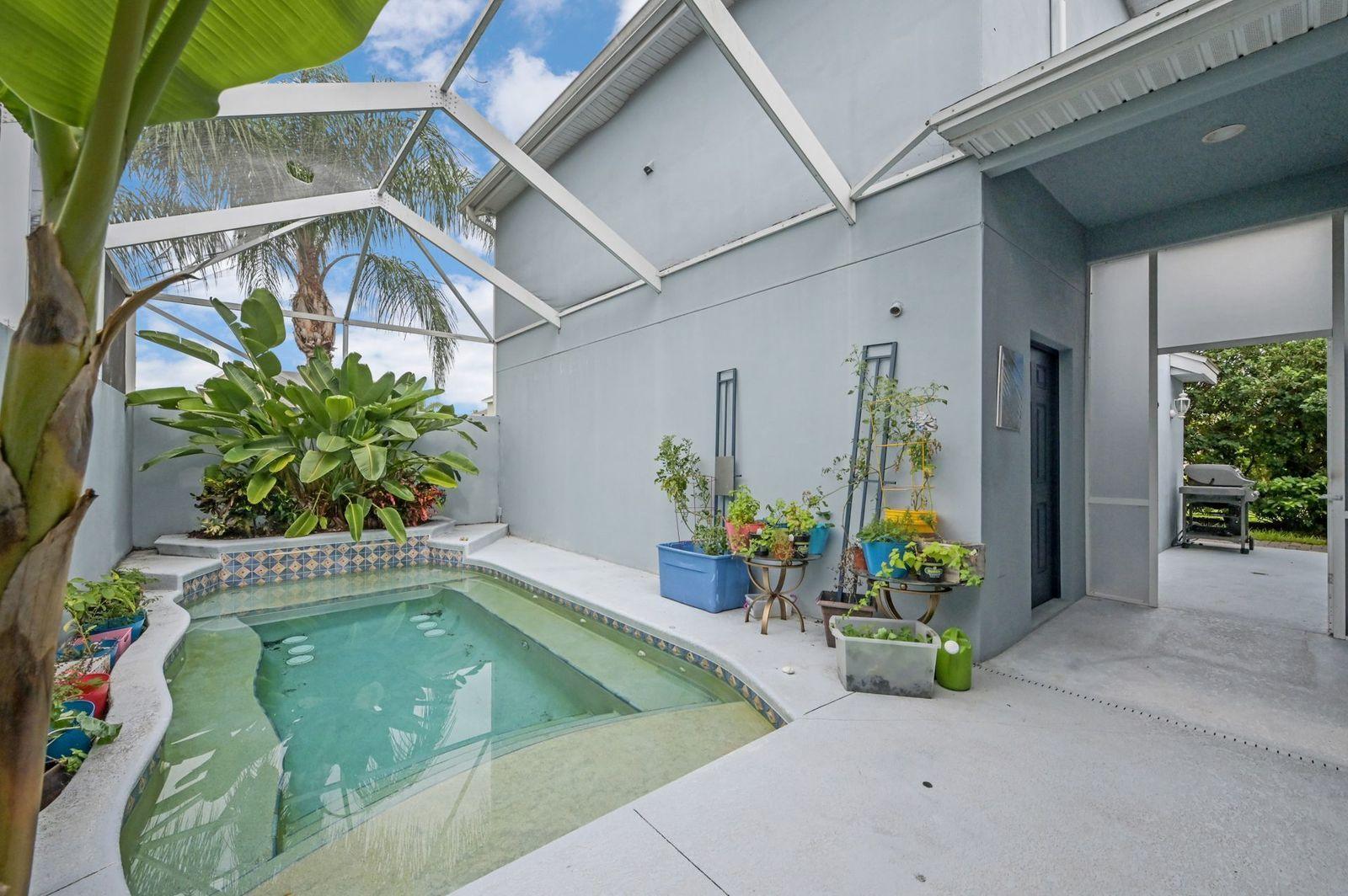 10551 SW West Park Avenue Port Saint Lucie, FL 34987 photo 34