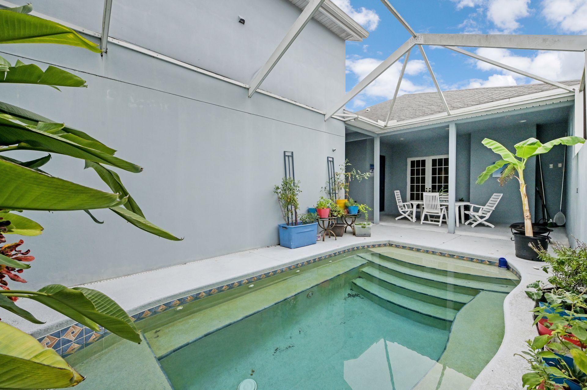10551 SW West Park Avenue Port Saint Lucie, FL 34987 photo 2