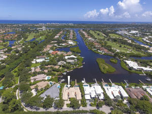179  Regatta Drive  For Sale 10650181, FL