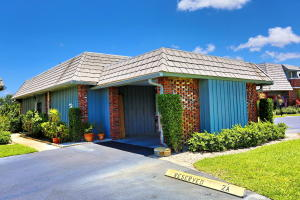 340  Orange Tree Drive 3 For Sale 10650358, FL
