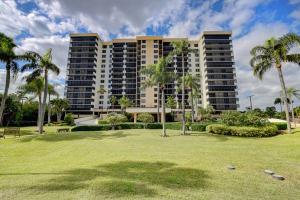 3420 S Ocean Boulevard 9-0 For Sale 10650189, FL