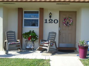 5780 W Fernley Drive 120 For Sale 10650712, FL