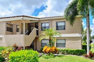 12911  Briarlake Drive G203 For Sale 10646550, FL
