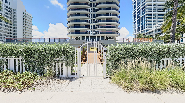 Home for sale in THE STERLING CONDO Miami Beach Florida