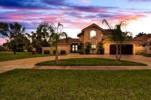 22205  Collington Drive  For Sale 10650203, FL
