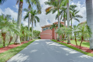 12472  Shoreline Drive  For Sale 10649144, FL