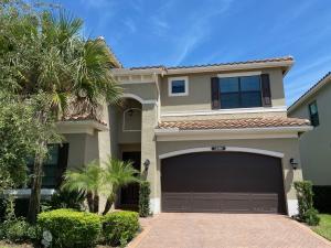 14088  Rock Salt Road  For Sale 10650321, FL